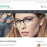 ajrawling-opticians